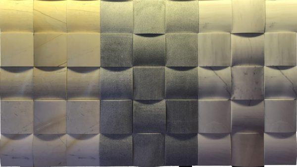 Mosaic da tu nhien 48x48 24