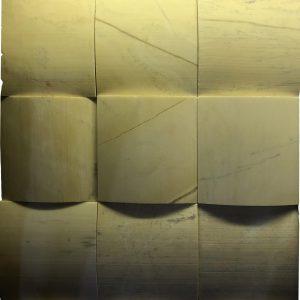Mosaic đá tự nhiên 48×48 26