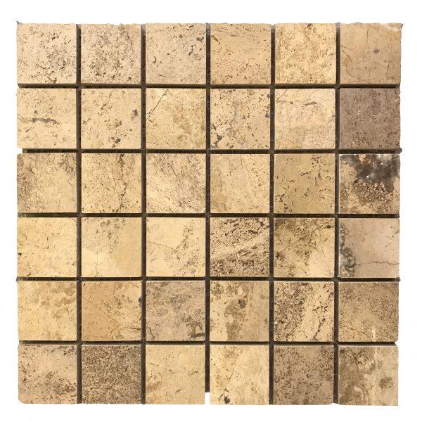 Mosaic da tu nhien 48x48 3