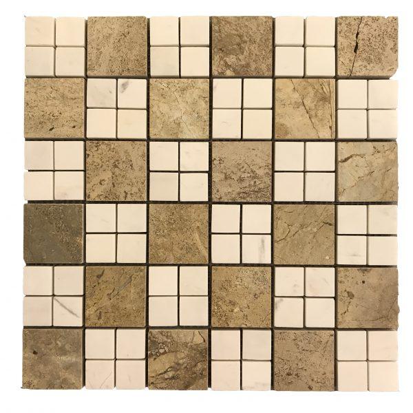 Mosaic da tu nhien 48x48 4