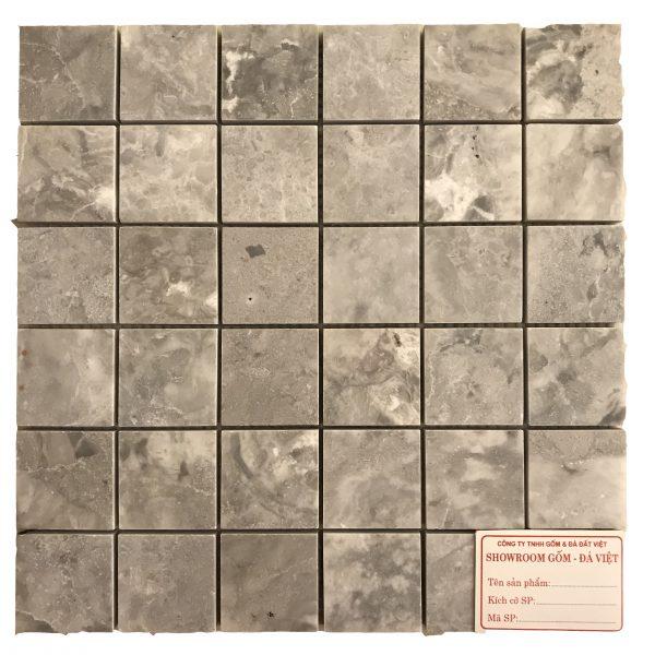 Mosaic da tu nhien 48x48 7