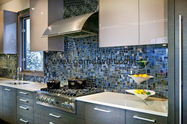 gach mosaic op tuong bep. 2