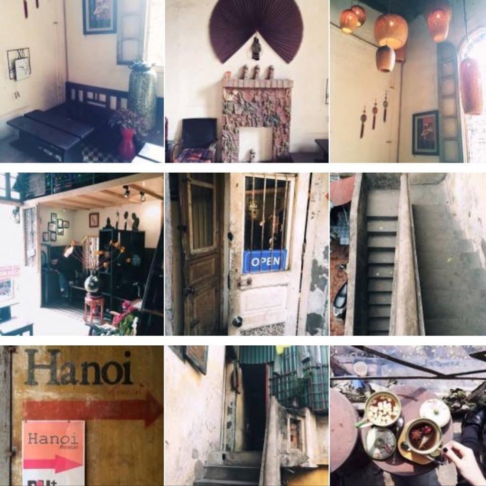 hanoi house 2