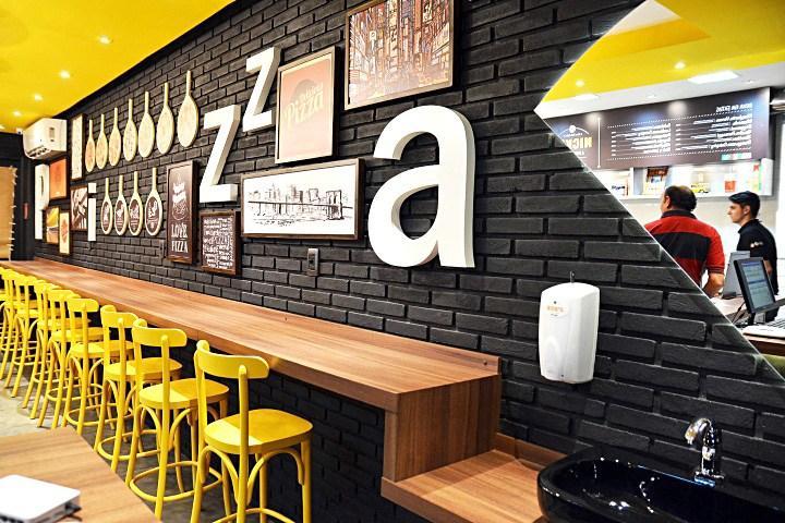 nicks pizza loko design 2
