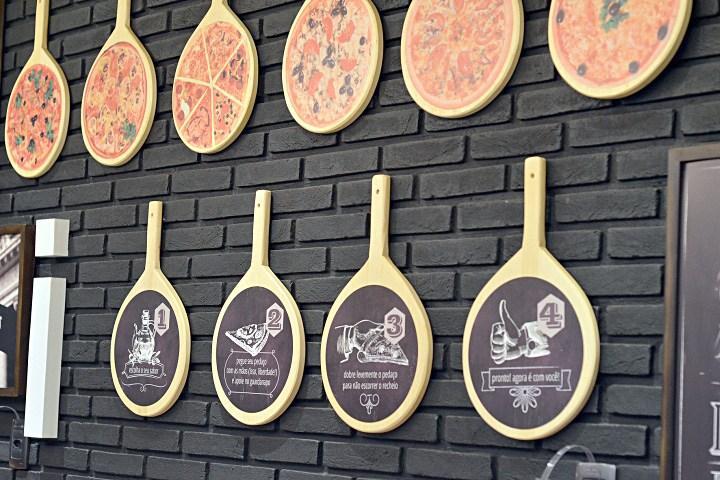 nicks pizza loko design 4