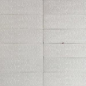 Gạch gốm ốp tường 12