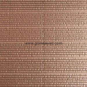 Gạch gốm ốp tường 08