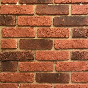Gạch ốp tường giả cổ 15