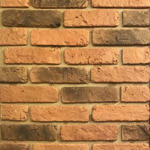 Gạch ốp tường giả cổ 16