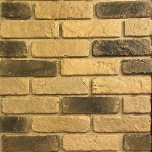 Gạch ốp tường giả cổ 17