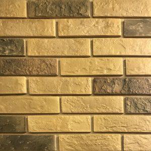 Gạch ốp tường giả cổ 22