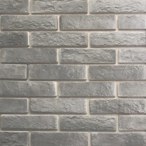 Gạch ốp tường giả cổ 23