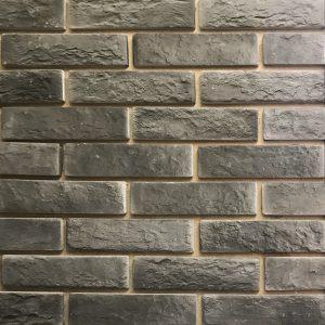 Gạch ốp tường giả cổ 24