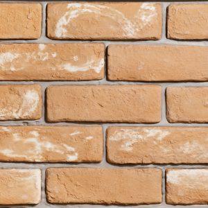 Gạch ốp tường giả cổ 30 – Vàng