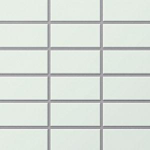 Gạch thẻ trang trí nhập khẩu INAX-255/PPC – 69 – 45×95