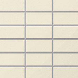 Gạch thẻ trang trí nhập khẩu INAX-255/PPC – 70 – 45×95