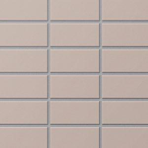 Gạch thẻ trang trí nhập khẩu INAX-255/PPC – 71 – 45×95
