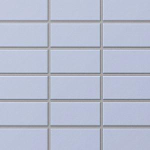 Gạch thẻ trang trí nhập khẩu INAX-255/PPC – 72 – 45×95