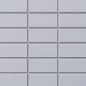 Gạch thẻ trang trí nhập khẩu INAX-255/PPC – 73 – 45×95