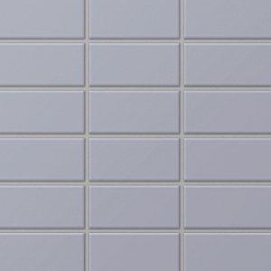 Gạch thẻ trang trí nhập khẩu INAX-255/PPC – 74 – 45×95