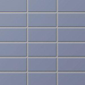 Gạch thẻ trang trí nhập khẩu INAX-255/PPC – 75 – 45×95