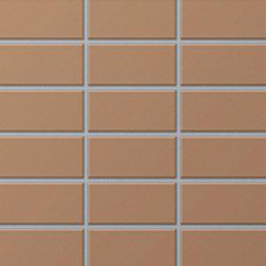 Gạch thẻ trang trí nhập khẩu INAX-255/PPC – 79 – 45×95