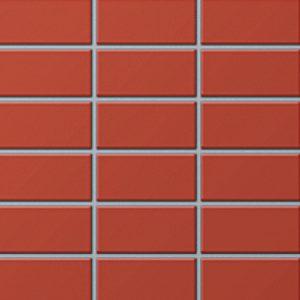 Gạch thẻ trang trí nhập khẩu INAX-255/PPC – 80 – 45×95