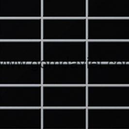 Gạch thẻ trang trí nhập khẩu INAX-255/PPC – 82 – 45×95