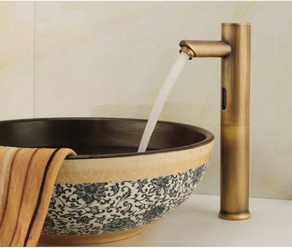 Phu kien lavabo 1