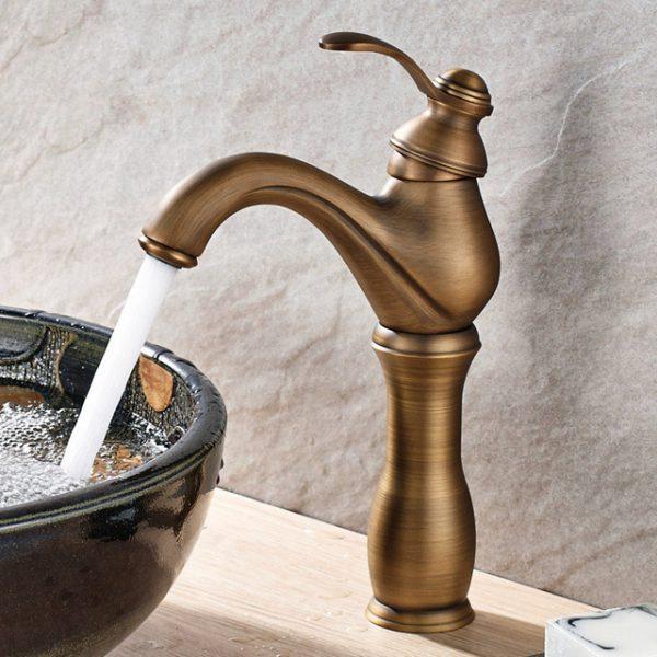 Phu kien lavabo 15