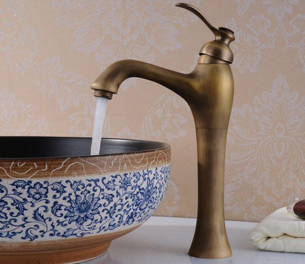Phu kien lavabo 18