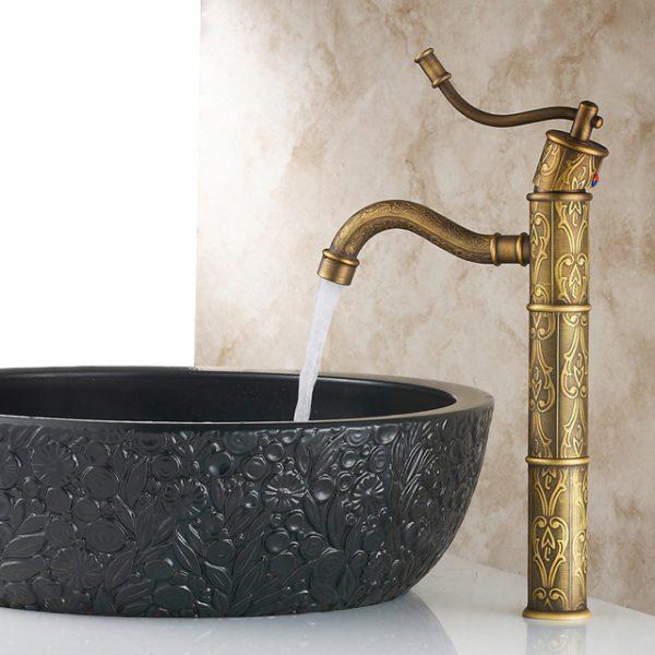 Phu kien lavabo 21