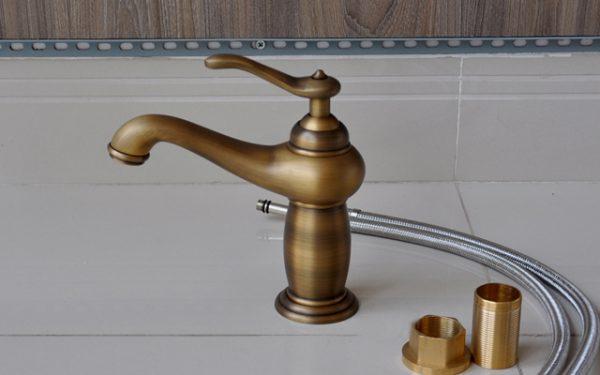 Phu kien lavabo 24