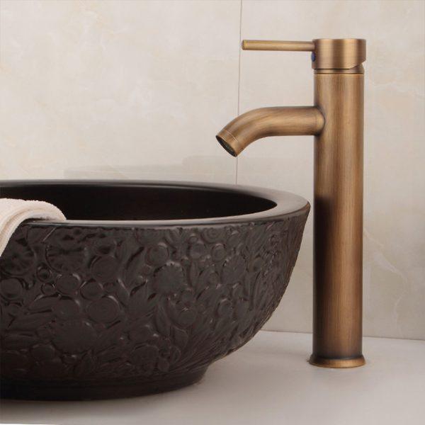 Phu kien lavabo 3