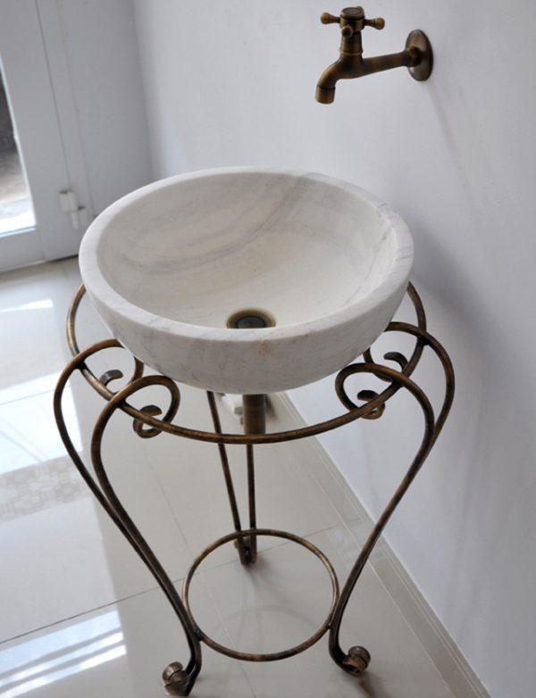 Phu kien lavabo 36