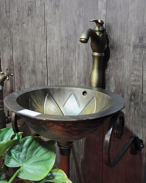 Phu kien lavabo 38