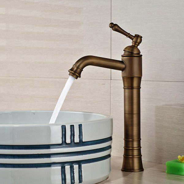 Phu kien lavabo 4