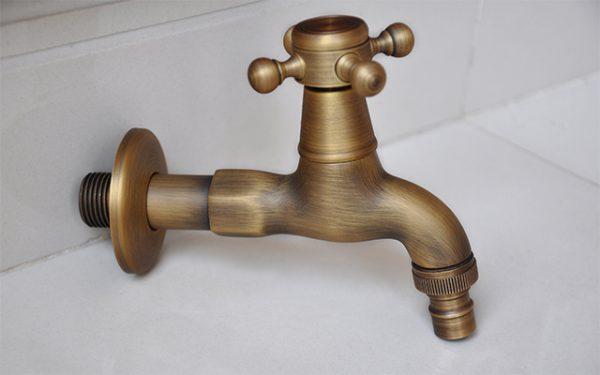 Phu kien lavabo 6