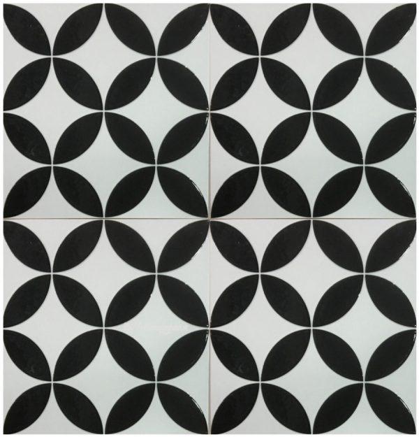 gach bong ceramic 30x30 25