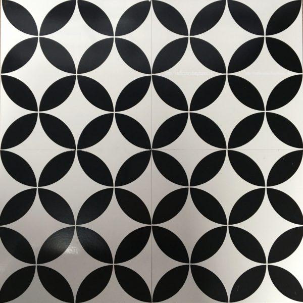 gach bong ceramic 30x30 26