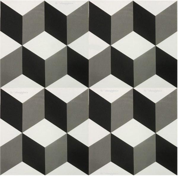 gach bong ceramic 30x30 29