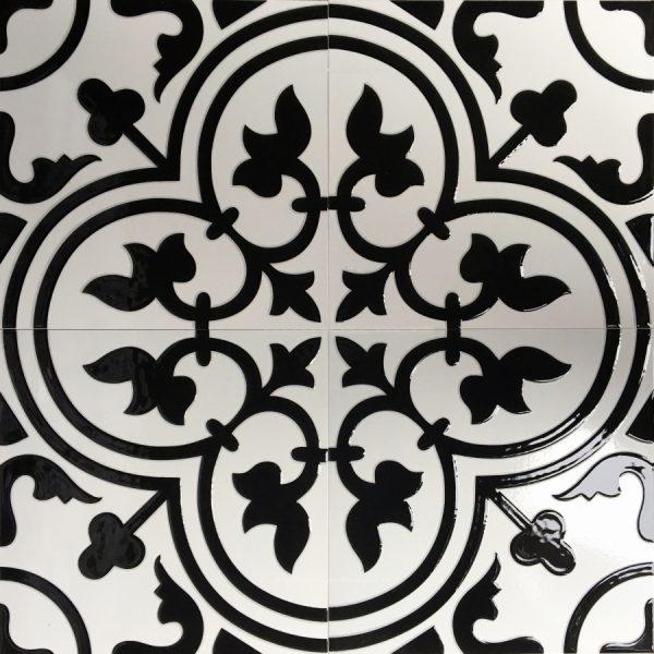 gach bong ceramic 30x30 31