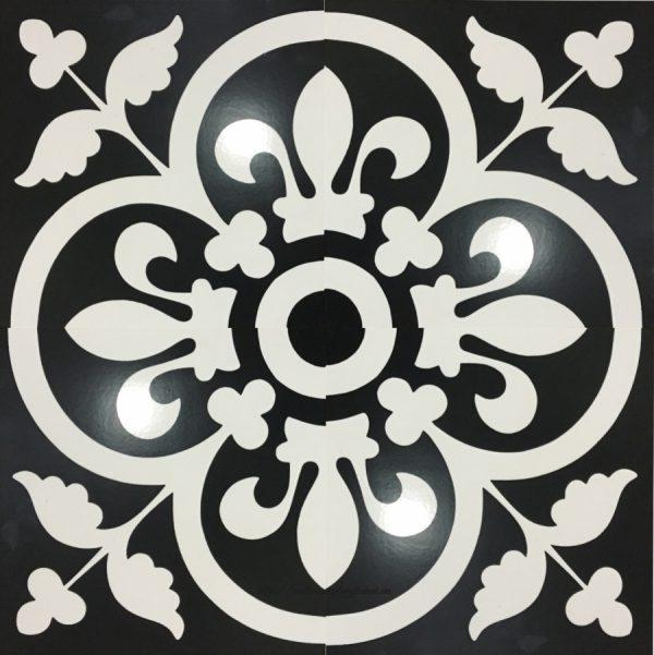 gach bong ceramic 30x30 34