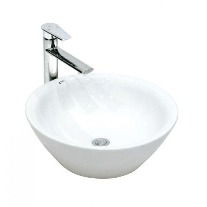 lavabo khong co chan