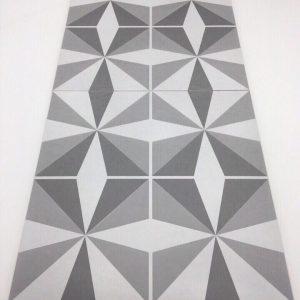 Gạch bông granite 30×30 16