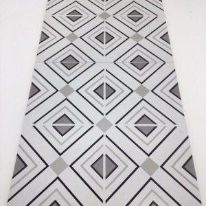 Gạch bông granite 30×30 18