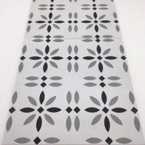 Gạch bông granite 30×30 19
