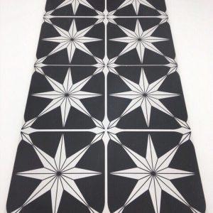 Gạch bông granite 30×30 22