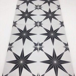 Gạch bông granite 30×30 23