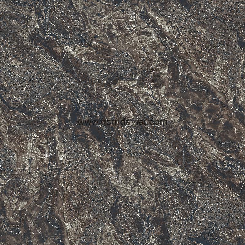 10 gach granite bong D6661